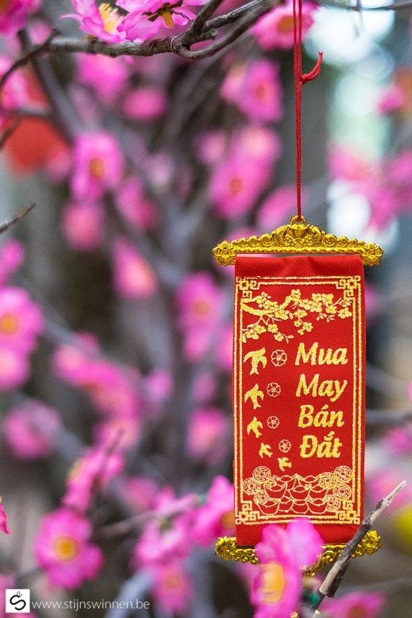 Celebrating tet in vietnam colorfull tet greetings m4hsunfo